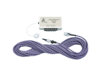 APC by Schneider Electric Water Detection Cable