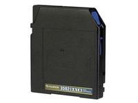Fujifilm 3592 JJ Labeled and Initialized Data Cartridge
