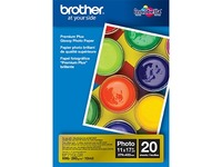 Brother Photo Paper