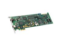 Dialogic Brooktrout TR1034+P30H-E1-1N-R Fax Board