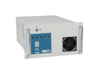 Eaton Model FER3.1 (3.1 kVA/2.2 kW)