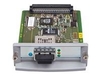 PS-1126 EIO Print Server