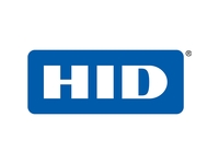 HID Thinline 5395CK107 Proximity Reader