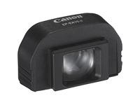 Canon EP-EX15 II Eyepiece Extender