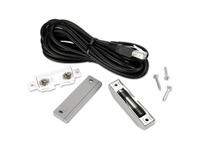 APC by Schneider Electric NetBotz NBES0303 Motion Sensor