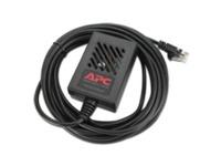 APC by Schneider Electric NetBotz NBES0306 Motion Sensor