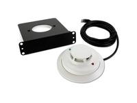 NetBotz Smoke Sensor