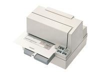 Epson TM-U590 Multistation Printer