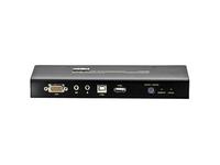 Aten CE800B KVM Console Extender-TAA Compliant