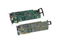 Dialogic 30-Port Digital E1, PCIe