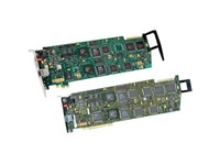 Dialogic 30-Port Digital E1, PCIe