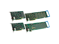 Dialogic Diva 306-304 Voice Board