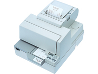 Epson TM-H5000II Multistation Printer