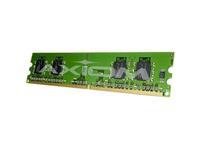 Axiom 12GB DDR3 SDRAM Memory Module