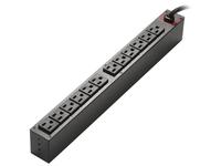 Eaton FlexPDU 1.44kVA 12-Outlets PDU
