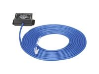 Black Box Water Sensor with 15-ft. (4.6-m) Cable