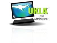 Kanguru Local Administrator (Software Only)
