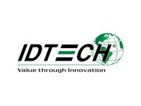 ID TECH EzWriter IDWA Magnetic Stripe Reader