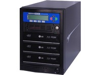 Kanguru BD/DVD/CD Duplicator
