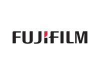 Fujifilm 3592 Labled Data Cartridge
