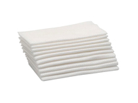 HP C9943B ADF Cleaning Cloth Package