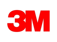 3M Ergonomic Mouse