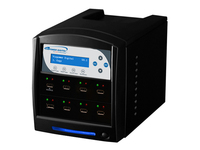 Vinpower Digital 1:7 USBShark Flash Memory Duplicator