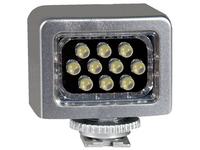Sima SL-10HD Universal Video Light