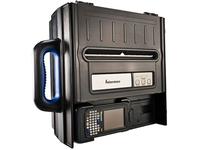 Intermec 6822P Dot Matrix Printer