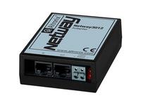 12VDC/30W NETWAY MIDSPAN ADAPTOR