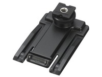 Sony Shoe Mount Adaptor