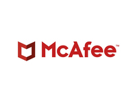 McAfee by Intel Solution Services - Technology Training Course