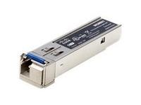 Cisco 1000Base-BX-20U SFP (mini-GBIC) Transceiver