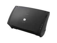 Canon imageFORMULA DR-2510M Workgroup Scanner