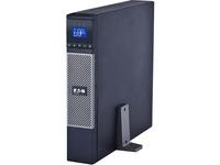 Eaton Mounting Rail Kit for UPS - Black