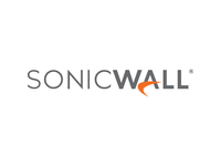 """SonicWALL Global Management System """"Test Out"""" Exam"""