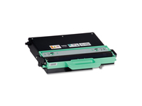 Brother WT200CL Waste Toner Box