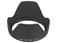 Canon - EW-78E Lens Hood