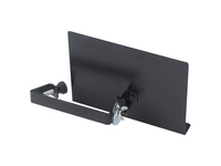 Chief Small Attachable Music Stand