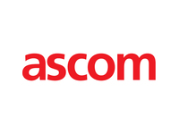 ascom Cordless Phone Battery