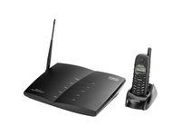 EnGenius DuraFonPro Cordless Phone Systems