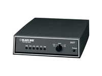Black Box 202T Modem CSU