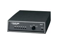 Black Box 202T Modem CSU