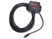APC by Schneider Electric NetBotz NBES0301 Liquid Leak Sensor