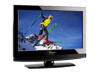 "Viewsonic VT2645 26"" LCD TV - HDTV"