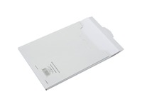 Brother LB3635 Direct Thermal Thermal Paper