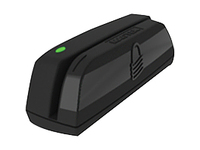 MagTek Magnetic Stripe Reader