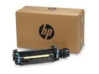 HP CE246A 110 Volt Fuser Kit