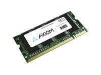 Axiom 1GB DDR-266 SODIMM for Fujitsu # FPCEM101
