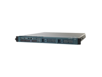 Cisco 1121 Secure Access Control System 5.1